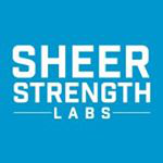 Sheer Strength Labs Coupons and Promo Codes