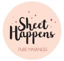 Sheet Happens | Korean Masks Coupons and Promo Codes