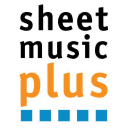 Sheet Music Plus Coupons and Promo Codes