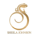 Sheila Johnson Collection Coupons and Promo Codes