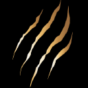 shelion.com.au Coupons and Promo Codes