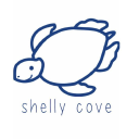 Shelly Cove Coupons and Promo Codes