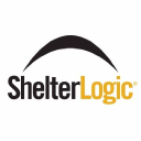 ShelterLogic Coupons and Promo Codes