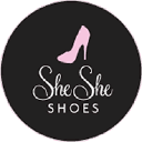 She She Shoes Coupons and Promo Codes