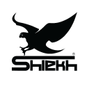 Shiekh Shoes Coupons and Promo Codes