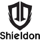 shieldon Coupons and Promo Codes