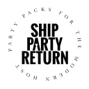 shippartyreturn.com Coupons and Promo Codes