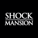 shockmansionstore.com Coupons and Promo Codes