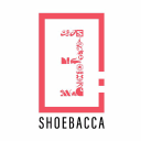 SHOEBACCA Coupons and Promo Codes