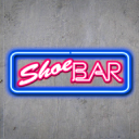 ShoeBAR Coupons and Promo Codes
