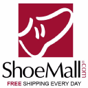 ShoeMall Coupons and Promo Codes