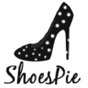 ShoesPie Coupons and Promo Codes