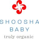 Shoosha Truly Organic Coupons and Promo Codes