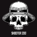 shooterzoo.com Coupons and Promo Codes