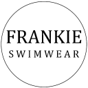 WE HAVE MOVED  @FRANKIISWIM Coupons and Promo Codes