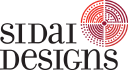 Sidai Designs Coupons and Promo Codes