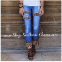 shop-southern-charm.com Coupons and Promo Codes