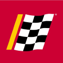 Advance Auto Parts Coupons and Promo Codes
