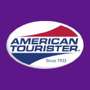 American Tourister Coupons and Promo Codes