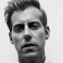 shop.andrewmcmahon.com Coupons and Promo Codes