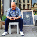 shop.andrewzimmern.com Coupons and Promo Codes