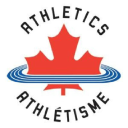 shop.athletics.ca Coupons and Promo Codes
