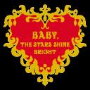 BABY San Francisco Coupons and Promo Codes
