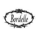 shop.bordelle.co.uk Coupons and Promo Codes