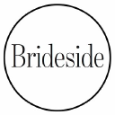 shop.brideside.com Coupons and Promo Codes