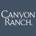 shop.canyonranch.com Coupons and Promo Codes