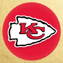 KC Chiefs Pro Shop Coupons and Promo Codes