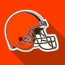 Cleveland Browns Coupons and Promo Codes
