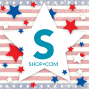 Shop.com Coupons and Promo Codes