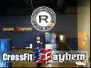 shop.crossfitmayhem.com Coupons and Promo Codes
