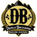 shop.dbbrewingcompany.com Coupons and Promo Codes