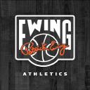 shop.ewingathletics.com Coupons and Promo Codes