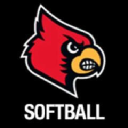 Louisville Cardinals Store Coupons and Promo Codes