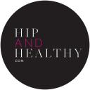 shop.hipandhealthy.com Coupons and Promo Codes