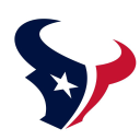 Houston Texans Coupons and Promo Codes