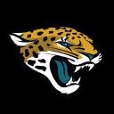Jacksonville Jaguars Fan Shop Coupons and Promo Codes