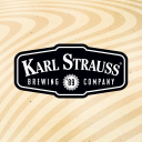 Karl Strauss Brewing Company Coupons and Promo Codes