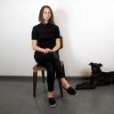 Kaye Blegvad Coupons and Promo Codes