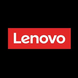 Lenovo US Coupons and Promo Codes