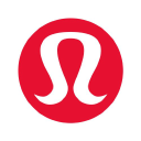 lululemon US Coupons and Promo Codes