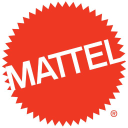 Mattel Shop Coupons and Promo Codes