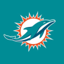 Miami Dolphins Store Coupons and Promo Codes