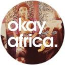 shop.okayafrica.com Coupons and Promo Codes
