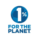 1% for the Planet Coupons and Promo Codes