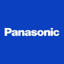 Panasonic Coupons and Promo Codes