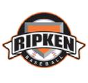 shop.ripkenbaseball.com Coupons and Promo Codes